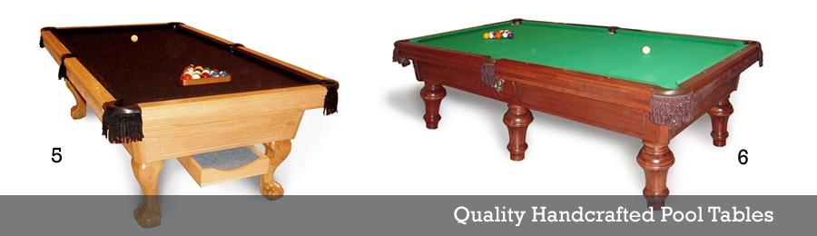 Superb Imperial Billiards Shuffleboards Shuffleboard Interior Design Ideas Gentotryabchikinfo